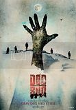 Doslashd Snoslash (Dead Snow)